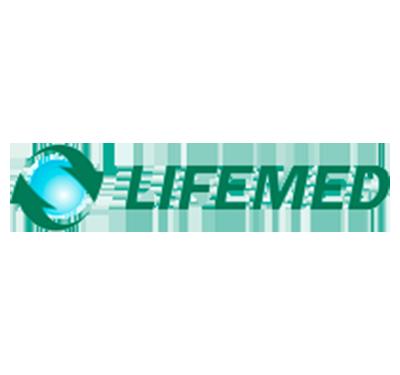 Lifemed-02