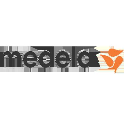 Logo-Medela