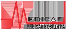Medical HOSP